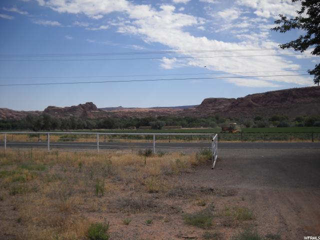 Additional photo for property listing at 3470 S SPANISH VALLEY Drive 3470 S SPANISH VALLEY Drive Moab, Utah 84532 Estados Unidos