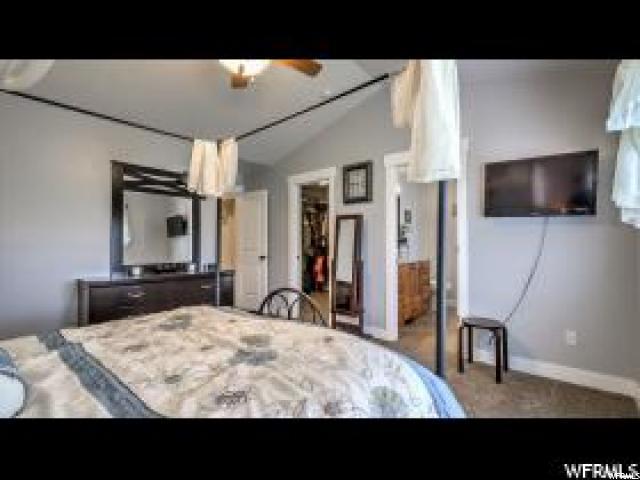 Additional photo for property listing at 1523 E SMITHFIELD 1523 E SMITHFIELD Eagle Mountain, Utah 84005 Estados Unidos