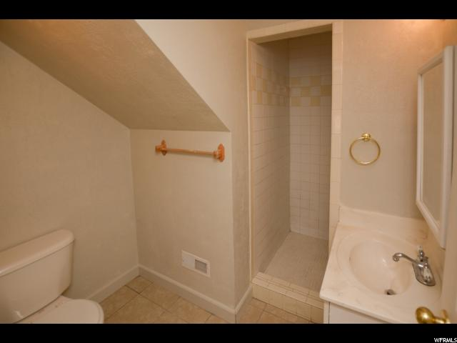 Additional photo for property listing at 1809 N 6800 W  Corinne, Юта 84307 Соединенные Штаты