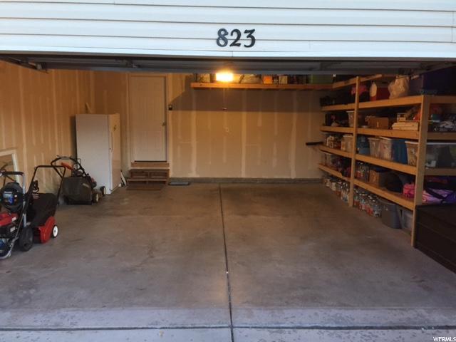 823 W 450 Spanish Fork, UT 84660 - MLS #: 1464166