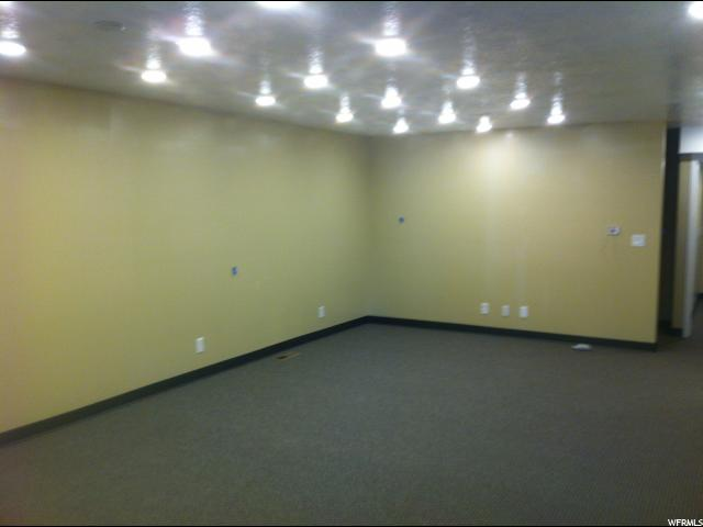 Additional photo for property listing at 182 N 100 E 182 N 100 E Logan, Utah 84321 United States