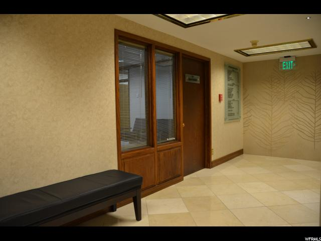 Additional photo for property listing at 699 E SOUTH TEMPLE Street 699 E SOUTH TEMPLE Street Unit: 300 盐湖城市, 犹他州 84102 美国