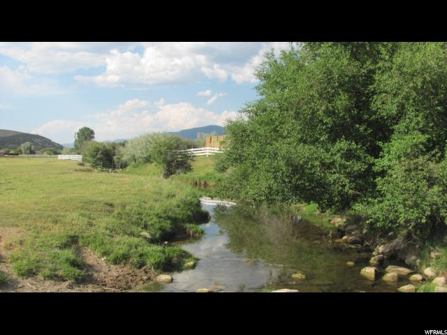 2595 N HIGHWAY 89 Mount Pleasant, UT 84647 - MLS #: 1464303