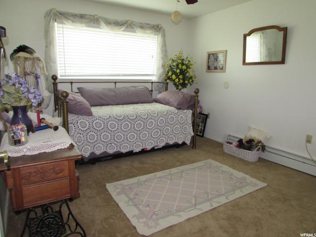 2595 N HIGHWAY 89 Mount Pleasant, UT 84647 - MLS #: 1464303