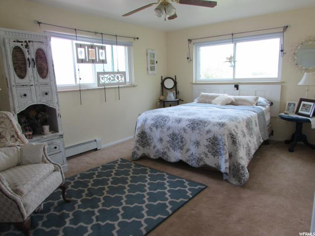 Additional photo for property listing at 2595 HIGHWAY 89 2595 HIGHWAY 89 Mount Pleasant, Utah 84647 États-Unis