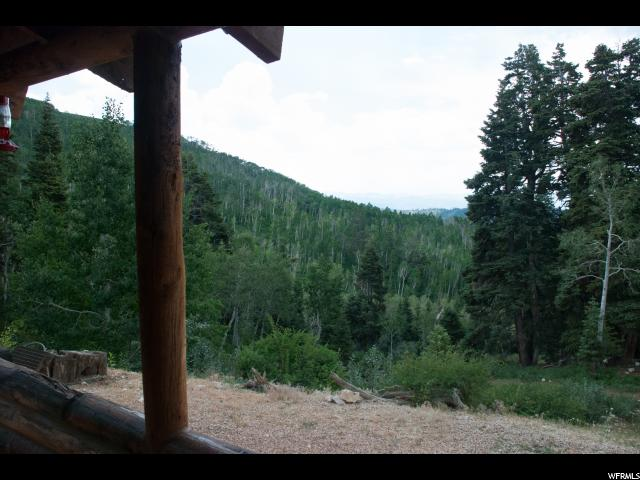 29900 N DRYCREEK STOCK ROAD 0138 Fairview, UT 84629 - MLS #: 1464310