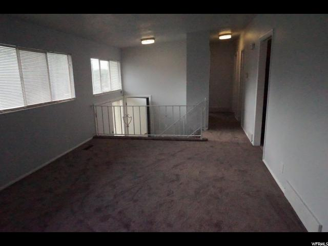 3133 S 3780 West Valley City, UT 84120 - MLS #: 1464328