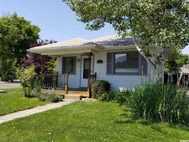 Home for sale at 2512 S 900 East, Salt Lake City, UT 84106. Listed at 224900 with 3 bedrooms, 1 bathrooms and 926 total square feet