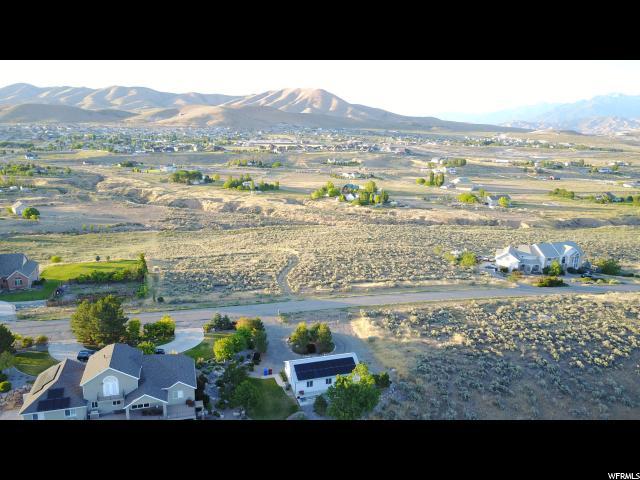 Terreno por un Venta en 2371 RANCH Road Eagle Mountain, Utah 84005 Estados Unidos