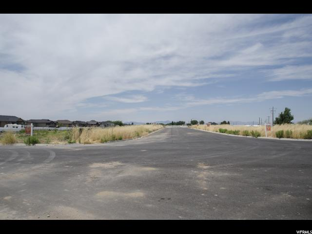 4720 W 2100 Plain City, UT 84404 - MLS #: 1464371
