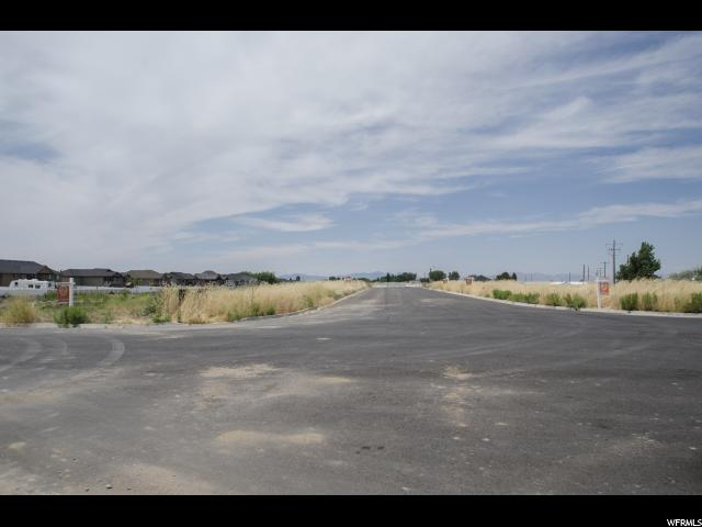 4752 W 2100 Plain City, UT 84404 - MLS #: 1464373