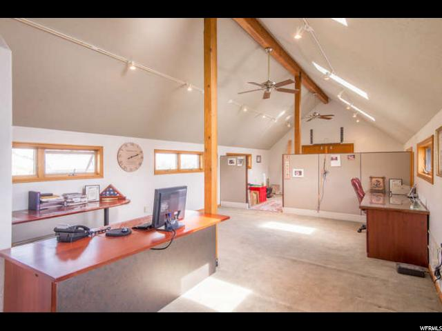 Additional photo for property listing at 2007 HIGHWAY 89 2007 HIGHWAY 89 Fish Haven, Idaho 83287 United States