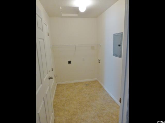 147 W RIDGE RD Unit 147 Saratoga Springs, UT 84045 - MLS #: 1464428