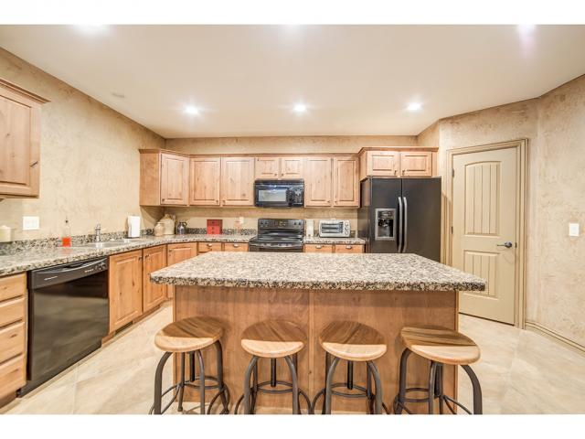 1432 W HUNTERS VIEW CT Riverton, UT 84065 - MLS #: 1464437