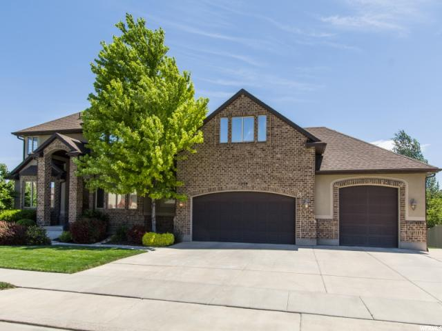 11239 S VIA BONITO, South Jordan UT 84095
