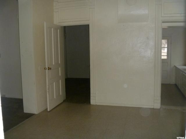 Ogden, UT 84403 - MLS #: 1464452