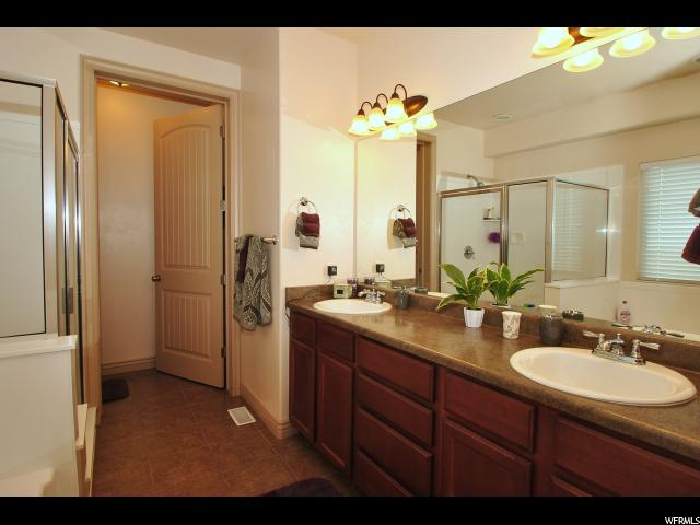 13637 S MOUNT CORTINA WAY Riverton, UT 84065 - MLS #: 1464466
