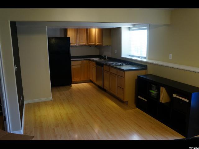 5803 S DUCK POND LN Taylorsville, UT 84123 - MLS #: 1464467