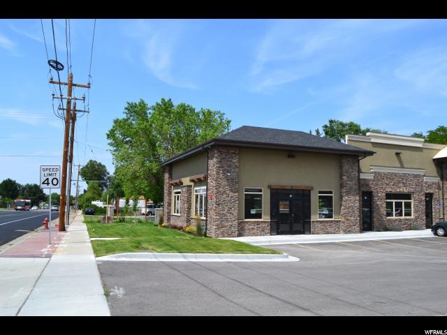 4071 S 4000 West Valley City, UT 84120 - MLS #: 1464468
