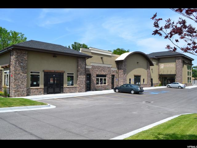 Commercial for Rent at 15-32-354-030, 4071 S 4000 W West Valley City, Utah 84120 United States