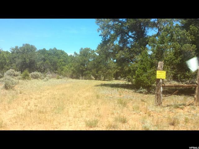 500 E STURGEON/SCHAFER CR320 Monticello, UT 84535 - MLS #: 1464472
