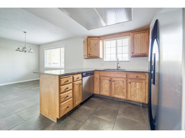 2832 E 4430 Holladay, UT 84124 - MLS #: 1464506