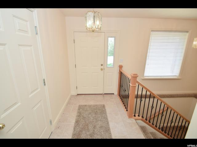 2271 E GREENS LN Spanish Fork, UT 84660 - MLS #: 1464534