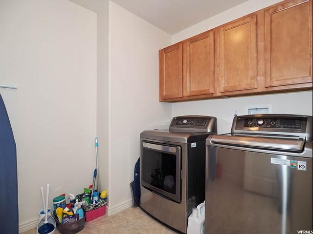 242 E JULY Saratoga Springs, UT 84045 - MLS #: 1464542