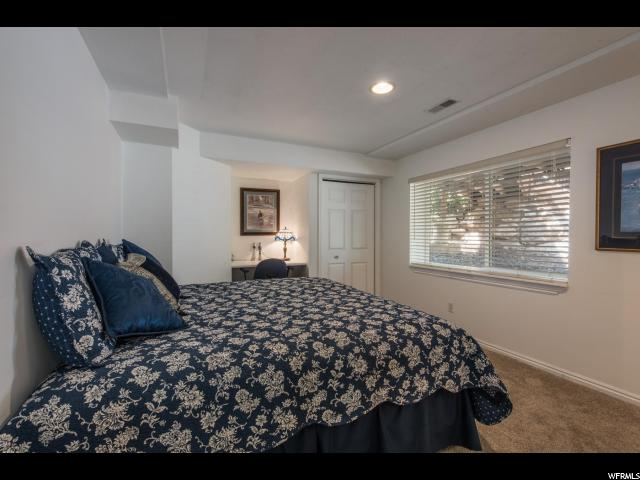 8829 N LONE PINE CT Park City, UT 84098 - MLS #: 1464548