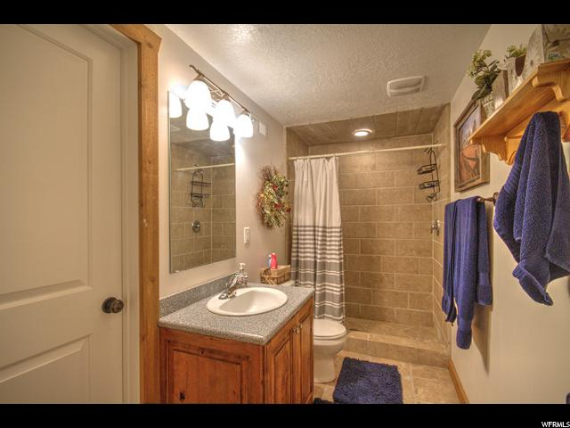347 COLD SPRINGS DR Fish Haven, ID 83287 - MLS #: 1464549