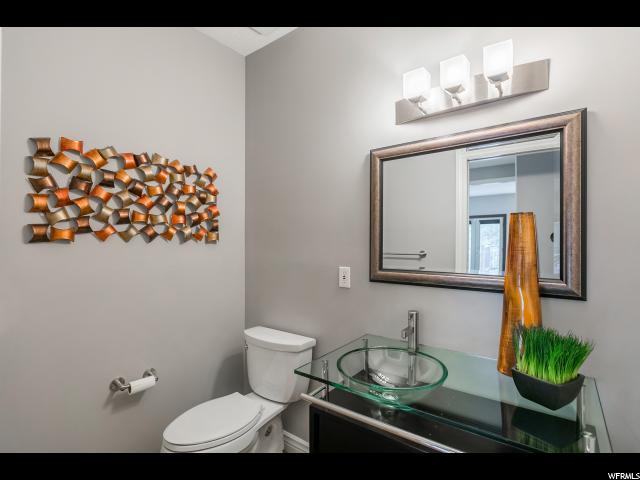 9024 S COBBLE CANYON LN Sandy, UT 84093 - MLS #: 1464555