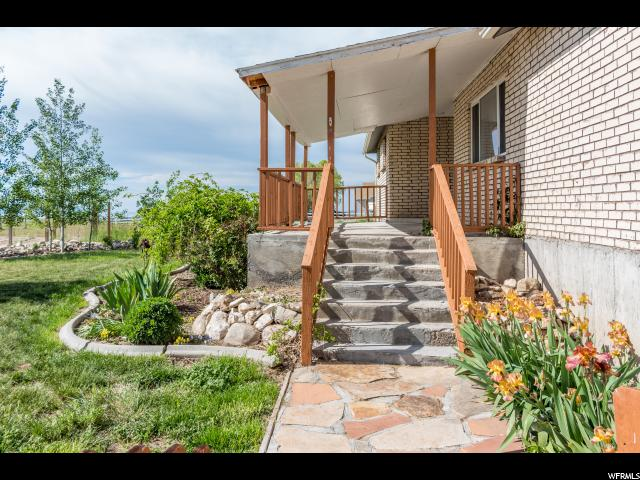 Additional photo for property listing at 2098 N DROUBAY Road 2098 N DROUBAY Road Pine Canyon, Utah 84074 United States