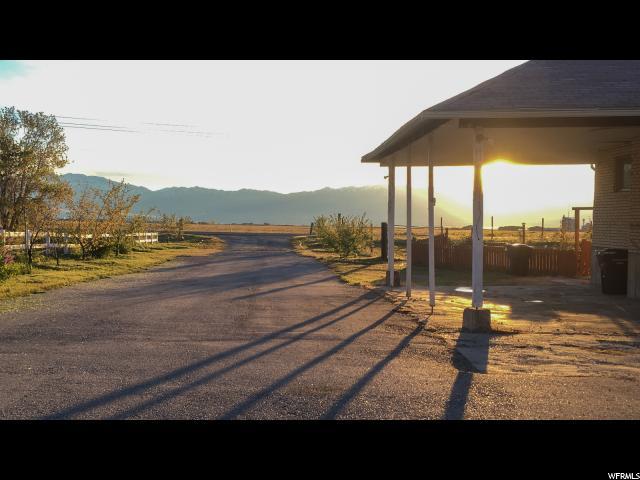2098 N DROUBAY RD Pine Canyon, UT 84074 - MLS #: 1464592