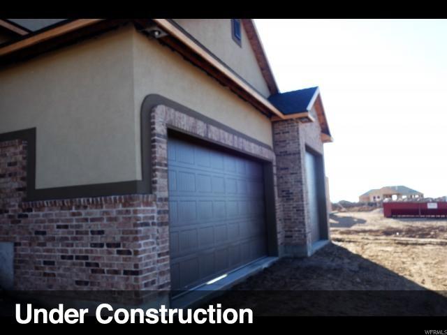 Additional photo for property listing at 4841 W 3525 S 4841 W 3525 S Unit: 24 West Haven, Utah 84401 États-Unis
