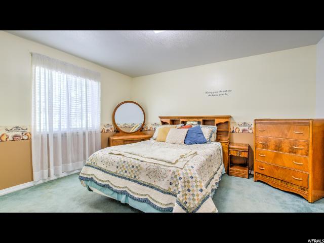 1741 W 14000 Bluffdale, UT 84065 - MLS #: 1464621