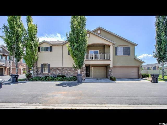 1641 W 50 N, Pleasant Grove, UT 84062