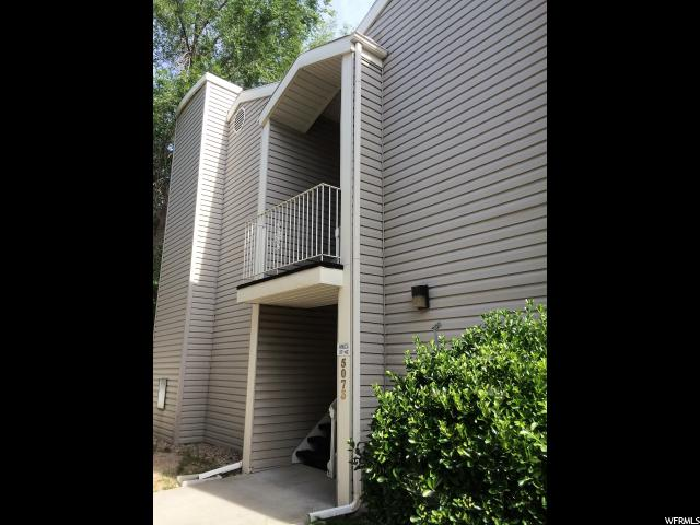 875 E ARROWHEAD LN Unit 41 Murray, UT 84107 - MLS #: 1464625