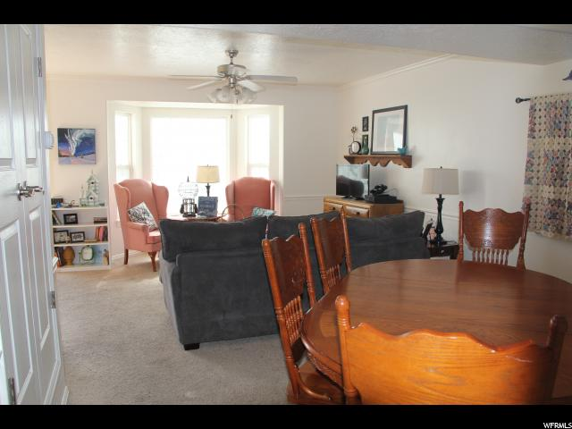 931 S CANYON RD Payson, UT 84651 - MLS #: 1464627
