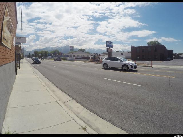 331 E 3300 Salt Lake City, UT 84115 - MLS #: 1464655