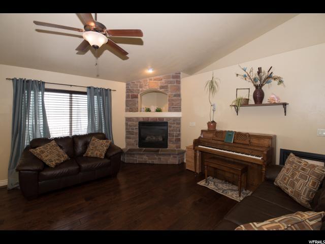 365 S WRANGLER CT Grantsville, UT 84029 - MLS #: 1464656