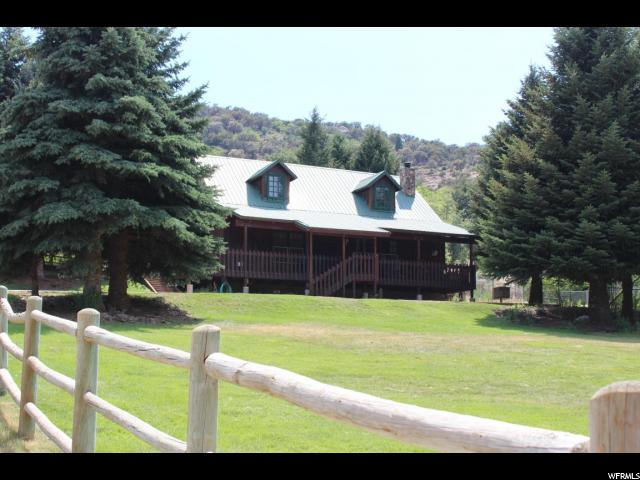 MLS #1464686 for sale - listed by Doug Mcknight, Coldwell Banker Premier