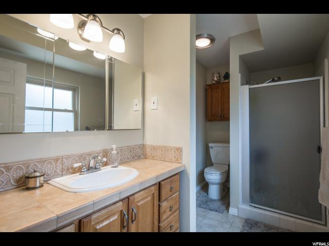 8575 S TREASURE MOUNTAIN DR Sandy, UT 84093 - MLS #: 1464689