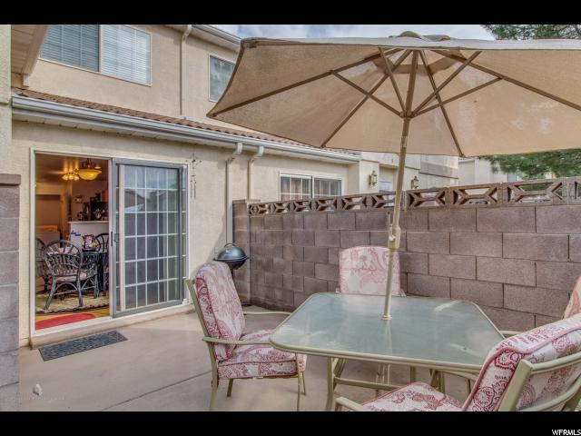 Additional photo for property listing at 195 E FIDDLERS CANYON Road 195 E FIDDLERS CANYON Road Unit: 10 Cedar City, Юта 84720 Соединенные Штаты