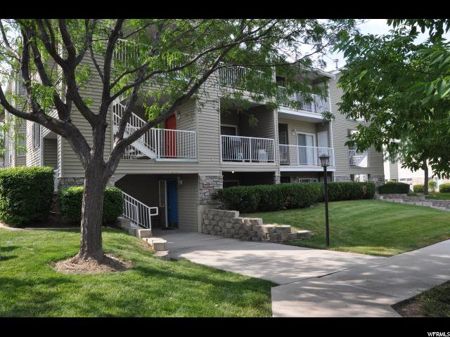 3819 S RIVER RUN WAY 1, Salt Lake City, UT 84119