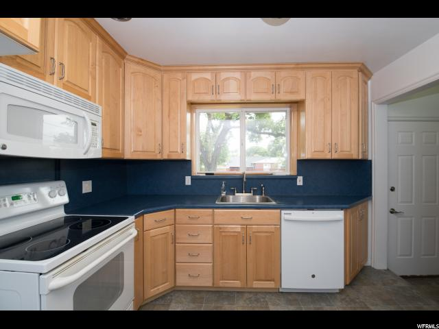 280 E GARDEN AVE Salt Lake City, UT 84115 - MLS #: 1464743