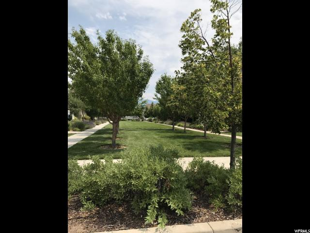 11726 S SUN TEA WAY South Jordan, UT 84009 - MLS #: 1464753