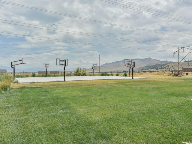 8384 N WESTERN GAILS DR Eagle Mountain, UT 84005 - MLS #: 1464761