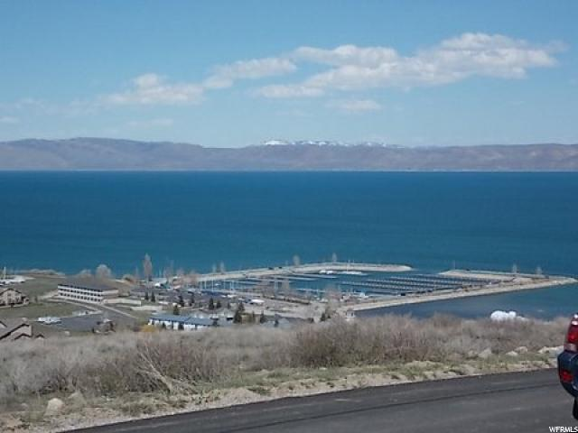 643 N CAMBRY DR Garden City, UT 84028 - MLS #: 1464764