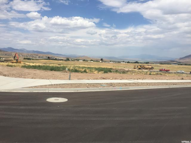 947 W RED BARN VIEW DR Santaquin, UT 84655 - MLS #: 1464798