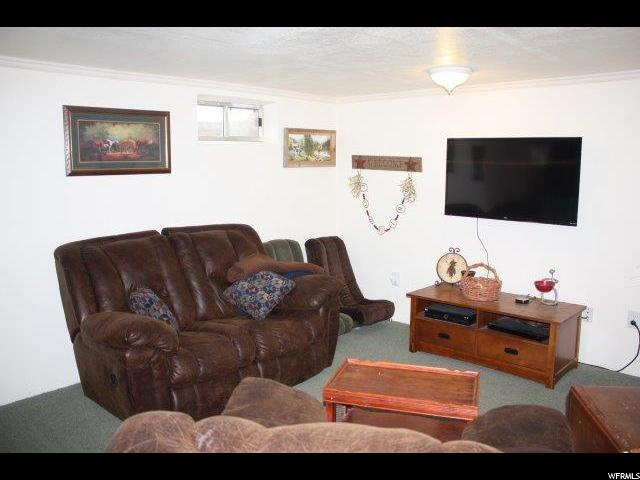 Additional photo for property listing at 4 S 4TH Avenue 4 S 4TH Avenue Helper, Utah 84526 United States